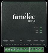 timeTec BLE-2