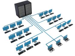 ICT-Infrastructure-Setup-5