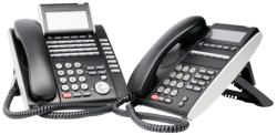 Telecom-PABX-4