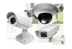 hutaib CCTV cameras