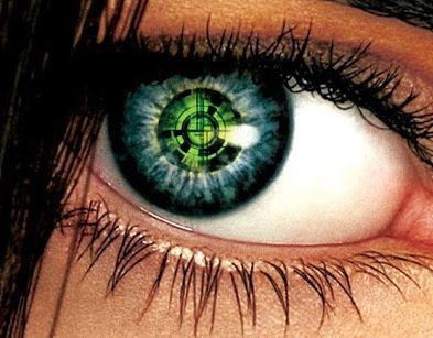 biometric-hazard