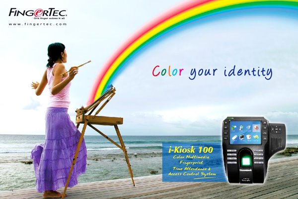 color-your-identity