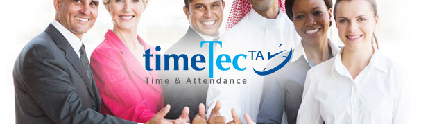 Hutaib Gets High Praise for Time Attendance Solution Implemented for Whiteline Shipping