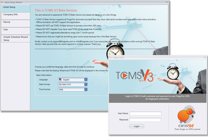 tcmsv3beta-screen