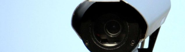 All You Need to Know About CCTV Cameras Installation for Warehouse in Sharjah