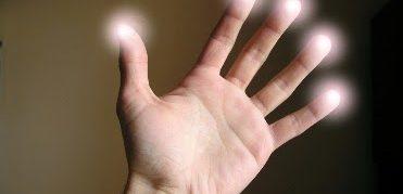 Reason Why We Should Focus Beyond Biometrics